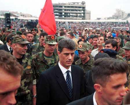 http://www.kosovo.net/an5.jpg