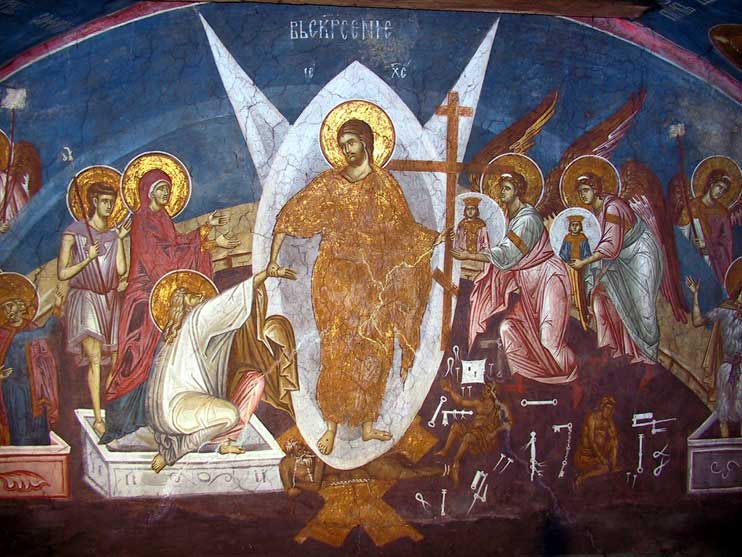 http://www.kosovo.net/freske/img17.jpg