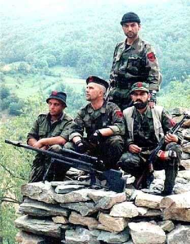 http://www.kosovo.net/uck_roki.jpg